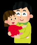滝川クリステル、父親との幼少期2ショットを披露!「ハリウッドスターですか」【画像】