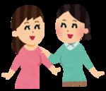 """長澤まさみ&新垣結衣の""""ドラゴン桜""""共演オフショットに反響!「貴重すぎ」【画像】"""