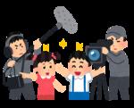 """生田斗真、「天才てれびくん」時代の""""秘蔵ショット""""を公開!「ほんっとかわいい」【画像】"""