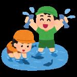 川谷絵音、浜辺で微笑む幼少期ショットを公開!「きゃわいい 面影ありますね」【画像】