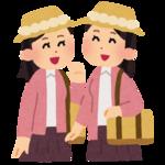 森香澄アナ、美人妹の誕生日を祝福!「カワイイお二人」「鼻と口元そっくり」【画像】
