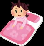 佐藤仁美、クセがすごすぎる寝癖写真を公開!「きゃわゆい」「重力に逆らいすぎ」【画像】