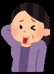 """大橋未歩、横浜流星ファンになっていた69歳母と""""再会ショット""""!「お母様お若い」【画像】"""