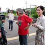 【訃報】撮影監督の前田米造さん死去「マルサの女」など担当