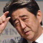 日本人「まーたアメリカがアホなサメ映画作ってらw」アメリカ「視聴者の85%は日本人だけどな」