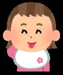 """橋本マナミ、表情豊かだった""""1歳ショット""""!「こんな可愛い赤ちゃん中々いない」【画像】"""