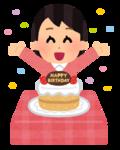 """佐藤弘道、誕生日を迎えた""""同い年妻""""の写真を披露!「笑顔が素敵」「お幸せそう」【画像】"""