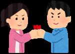 """石橋遼大、体操銅メダルの村上茉愛との""""プラベ写真""""を披露!「かなり仲良い友達」【画像】"""