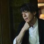 NHK『岸辺露伴は動かない』Blu-ray/DVDリリース決定