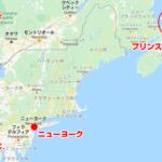 NHK『アンという名の少女』シーズン2放送決定 9月12日午後11時00分スタート
