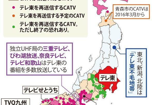 テレビ東京🦈午後ロード「ディープ・ブルー」12(木)13:40~