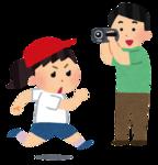 """田中理恵、幼少期の""""きょうだい3ショット""""を公開!「ずっと変わらず可愛い」【画像】"""