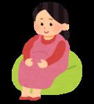"""鈴木ちなみ、妊娠中の""""ふっくらお腹ショット""""を公開!「美しさが増してます」【画像】"""