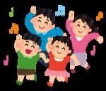 """小野伸二、誕生日に妻&娘2人と""""家族4ショット""""!「笑顔が素敵なファミリー」【画像】"""