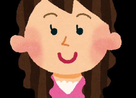 川島海荷、「人生で初めて」かけたパーマヘア姿を披露!「ふわっとして可愛い」【画像】