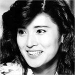 志穂美悦子主演 日本初の女性空手アクション映画『女必殺拳』YouTube無料配信中