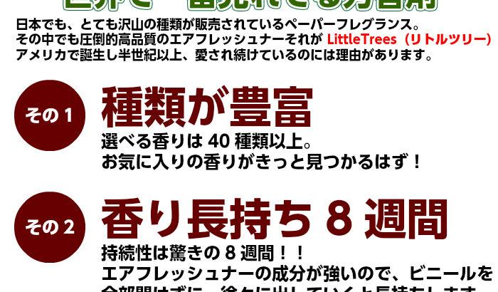 アメリカエアプ「日本の映画料金は高い!」アメリカ人「IMAXで観るとこっちも1800円掛かるが?」