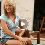 【Hulu】『ビッグバン★セオリー ギークなボクらの恋愛法則』ファイナルシーズン10月1日から配信