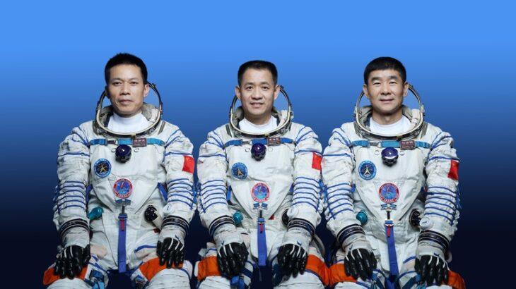 9月12日は宇宙の日 「好きな宇宙を題材にした映画」ランキング結果 3位「アポロ13」2位「エイリアン」