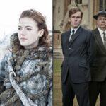 BBC『刑事ジョン・ルーサー』、Netflix映画として復活!