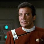 『スタートレック』のカーク船長役ウィリアム・シャトナー、実生活でも宇宙へ