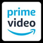 【Amazon】Prime Video 10月見放題作品に『鬼滅の刃』無限列車編」「ゾンビ津波」「ゲームオブスローンS8」