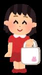 若槻千夏、母の手作りブラウスを着た幼少期ショットを公開!「小さい頃も可愛い」【画像】