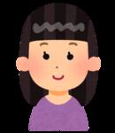 葵わかな、ぱっつんショートボブにイメチェン!「似合いすぎ」「ドキドキする」【画像】