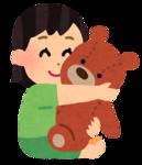 """吉谷彩子、30歳を迎え""""幼少期ショット""""を公開!「美少女!出来上がってる」【画像】"""