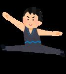"""堀内健、エネルギッシュな""""新人時代ショット""""を披露!「普通にかっこよくて草」【動画】"""