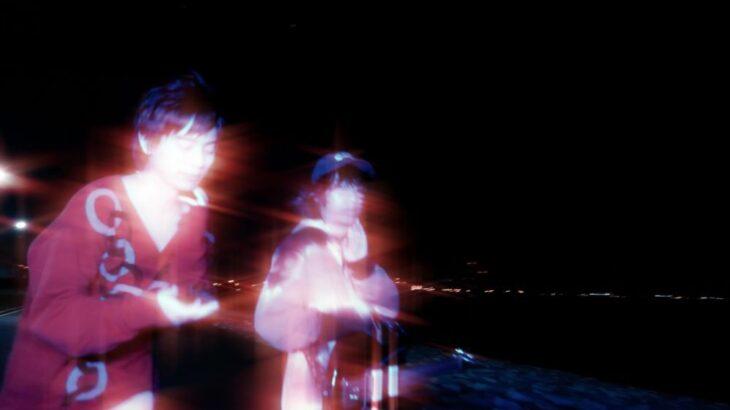 GHOST 新曲「Hunter's Moon」公開 映画『ハロウィン KILLS』とのコラボ