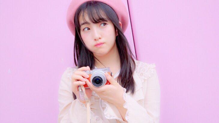 「カメラを止めるな!」でブレーク真魚、ワタナベエンターテインメント退社