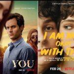 【Netflix】人気ドラマ&映画作品のランキングを公表