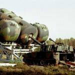 「大砲や戦車、ゴミ溜めしかない」と島民 旧ソ連出身監督による国後島ドキュメント公開、島の生活が見える予告編