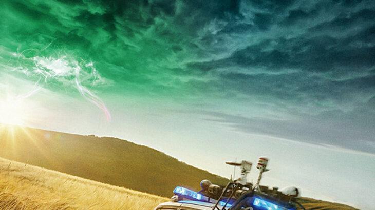 『ゴーストバスターズ』新作映画、2022年2月4日公開 あのテーマ曲が流れる最新予告解禁
