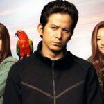 岡田准一主演『燃えよ剣』が初登場首位!3日間で2.8億円突破
