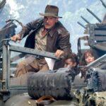 『インディ・ジョーンズ』第5弾、また1年延期…2023年6月全米公開